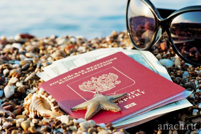 zagranpassport Какие документы нужны для поездки за границу: загранпаспорт и водительские права